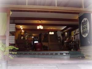湯河原温泉 自家源泉かけ流しの宿 亀屋旅館の画像