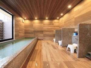 ■大浴場■男性用