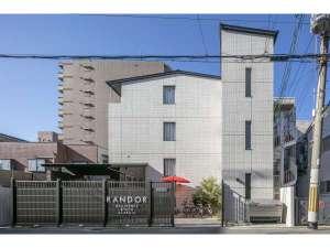 ランドーレジデンス京都クラシック(2019年6月オープン)