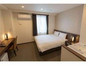 バンデホテル大阪 image