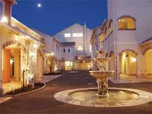 養老温泉 ゆせんの里 ホテルなでしこの画像