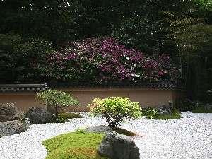 ハイアットリージェンシー京都 image