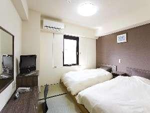 ザ・カトーホテル OTAGAWA image
