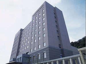 米子全日空ホテル:写真