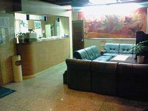 ビジネスホテルOK image