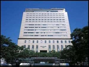 三井ガーデンホテル千葉:写真