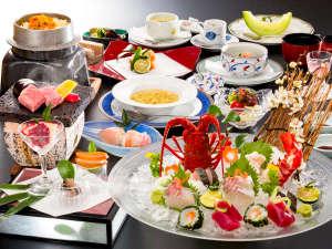 """★周年記念☆第2弾★食を代表する""""8大味覚""""を驚きの破格値でご用意いたします!!"""