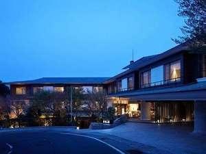 リゾートホテル ラフォーレ強羅 [ 足柄下郡 箱根町 ]  強羅温泉
