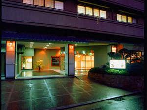 角の坊旅館 [ 神戸市 北区 ]  有馬温泉