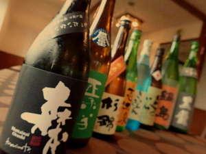 和食の温泉宿あかりの画像