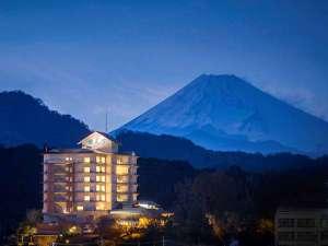 伊豆長岡温泉 ホテル天坊の画像