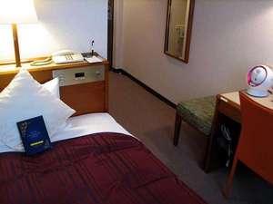 柏プラザホテル 本館 image