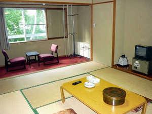 志賀ハイランドホテル image