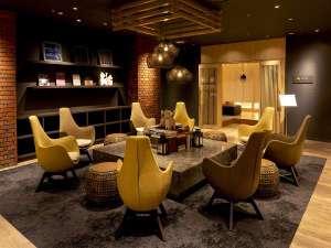 2F Lounge【minato】