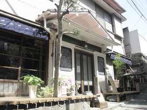 GuestHouse FUTARENO/ 横浜野毛ゲストハウス [ 横浜市 中区 ]