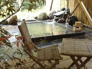 宮崎県の温泉 高屋温泉