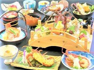 志摩ビーチホテル image