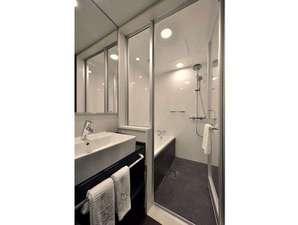 バスルーム(洗い場付き)※スーペリア以上が対象