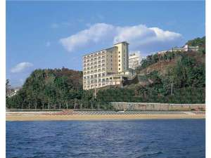 ホテル三河 海陽閣