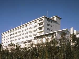 にっしょうかん新館梅松鶴(HMIホテルグループ):写真