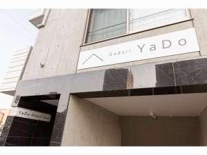 YaDo Oodori East [ 札幌市 中央区 ]