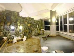 美郷の湯 image