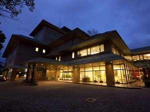 KKRホテル熊本:写真