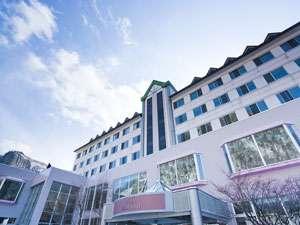 朝陽リゾートホテル [ 上川郡 上川町 ]  層雲峡温泉