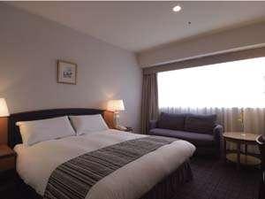 ホテル日航姫路 image