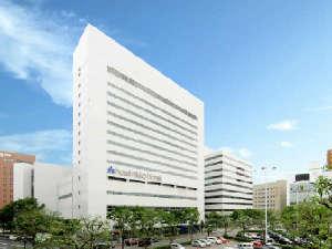 ホテル日航姫路の画像
