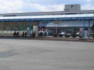 今治ステーションホテル image