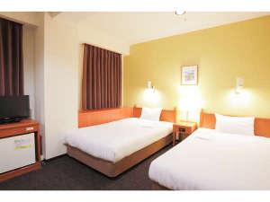 スマイルホテル神戸元町 image