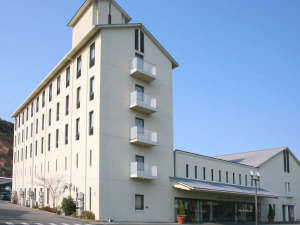 ロイヤルガーデンホテル [ 徳島県 阿南市 ]