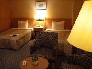 柏プラザホテル Annex image