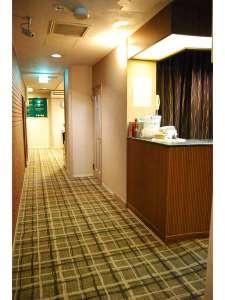 ビジネスホテル菊栄 image