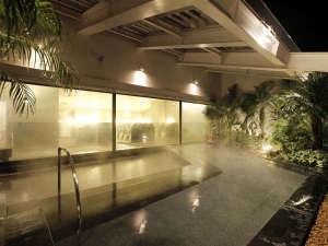 浦安温泉のイメージ