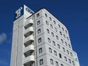 センターホテル三原 瀬戸内シーサイド (BBHホテルグループ) [ 広島県 三原市 ]