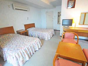 ホテル青海荘<与論島> image