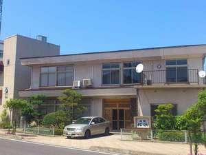 旅館 松浜:写真