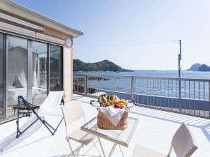 Sea Shell Vacation House