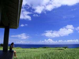 MUKAKA VILLA 古宇利島(旧ワンスイートホテル) image