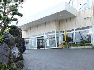 甘木観光ホテル 甘木館 (あまぎ健康らんど) [ 福岡県 朝倉市 ]