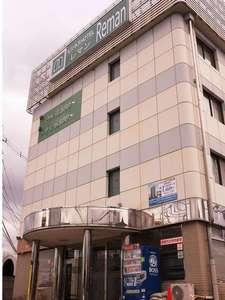 ビジネスホテル レマン image