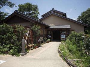 熊野古道の宿 霧の郷たかはら [ 和歌山県 田辺市 ]  渡瀬温泉