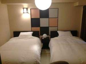 HOTEL Tsuki to Ichibanboshi image
