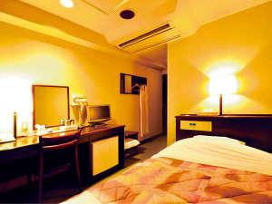 宇都宮東ホテル image