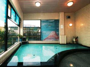 塩山温泉 旅館ゆばた image