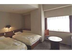 後楽ガーデンホテル(後楽賓館) image