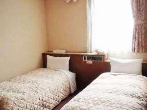 西新宿グリーンホテル(旧:ホテルノーブル幡ヶ谷) image