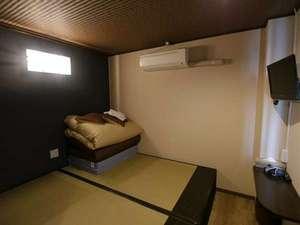Fukuoka Hana Hostel(福岡花宿) image